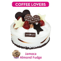 Coffe_lovers
